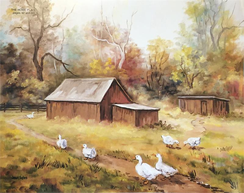 Sand For Sale >> 172 Ducks and Geese By Jean Lyles