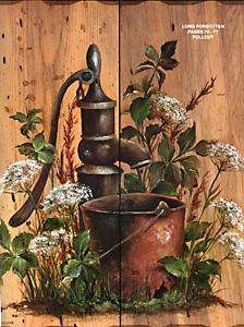485 Enjoy Acrylic Scheewe Art Workshop By Susan Scheewe